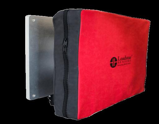 PunchSensor Kit