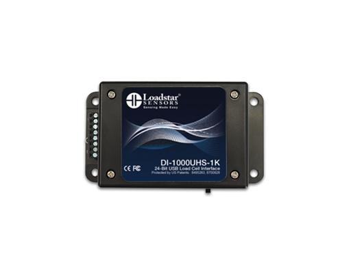 DI-1000UHS-1K Digital Interface